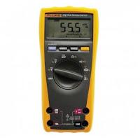 Digital Multimeter, Fluke, Fluke 175