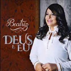 Baixar Música Meu Refúgio - Beatriz Mp3