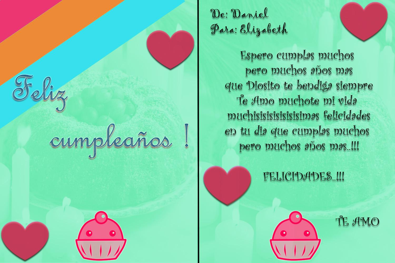 Feliz Aniversario Mi Amooor Te Amo Te Amo Te Amo: Te Amo: Feliz Feliz Cumpleaños Mi Amorsote Bello