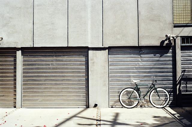 garage-garage in muratura