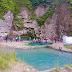Pemandian Alam Marjandi Embong |  Wisata Baru Kabupaten Simalungun