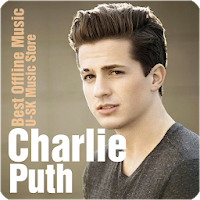 Charlie Puth - Best Offline Music Apk free Download for Android
