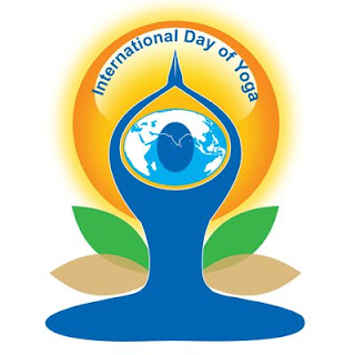 21 June, International Day of Yoga 2020- Fact, Father, Importance, etc.