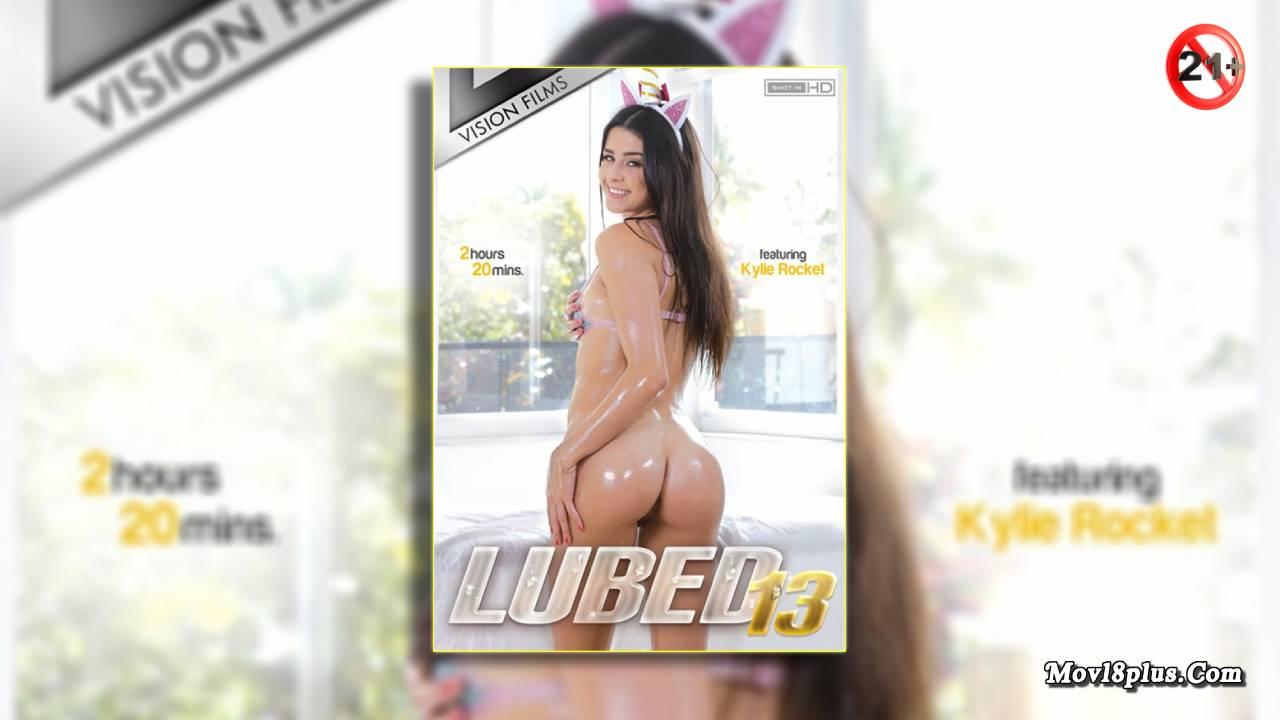 Lubed 13 (2021) USA Adult Erotic Full Movie Online Free