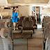 """""""Ολυμπιακή Αεροπορία. Πτήση Boeing 747-200 στον χρόνο¨....... με VIP αεροσυνοδό!(βίντεο)"""