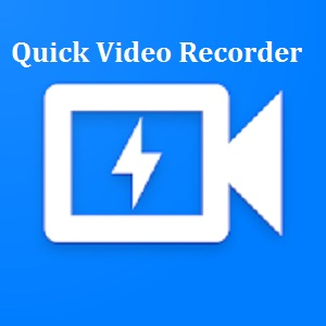 Quick-Video-Recorder-Background-Video-Recorder