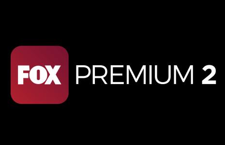 FOX PREMIUM 2 ONLINE