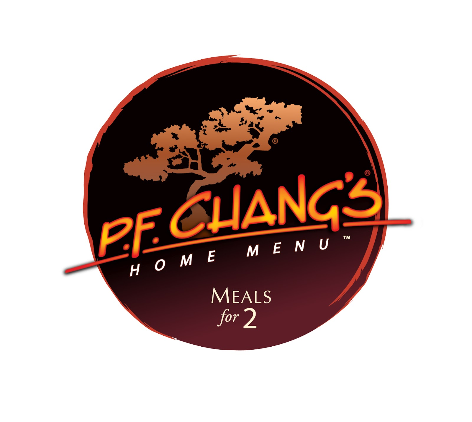 Dec 04,  · P.F. Chang's, Chinese restaurant, is committed to providing an exceptional dining experience-Each dish is prepared to order using the freshest & highest quality.