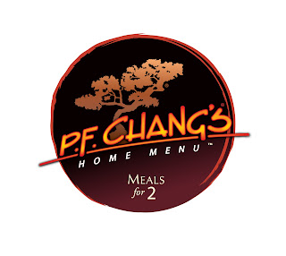 PF MENU CHANGS