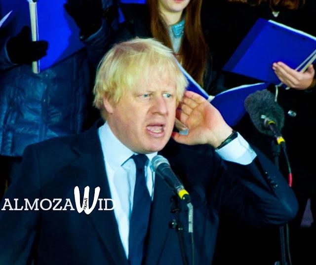 أرقام كاذبة حول الاتحاد الأوروبي تجرّ وزيرا بريطانيا للقضاء