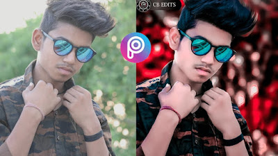 picsart cb editing background hd  picsart cb editing app download  picsart background  picsart editing  cb background download  remove bg  picsart editing photos background  picsart background download
