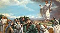 https://solakristus.blogspot.com/2018/09/kenaikan-kristus-ke-surga-kisah-para.html