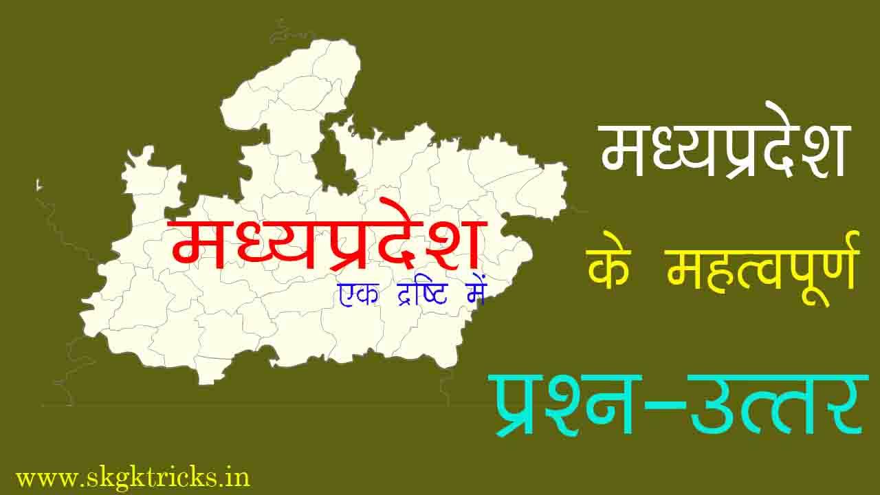Madhya_Pradesh_Gk