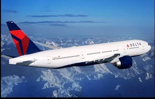 Black US doctor's anger at airline 'snub'