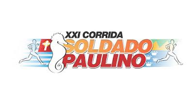 Alteração no trânsito de Ubatuba durante a XXI Corrida Soldado Paulino