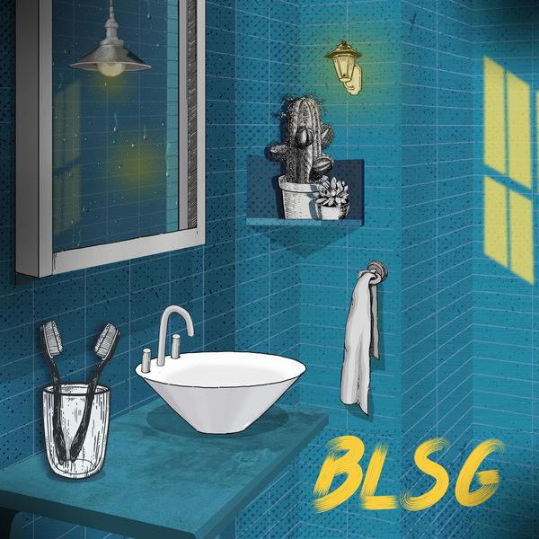 BLSG – Nowadays – Single