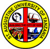 All Round Selection St. Augustine University of Tanzania (SAUT)