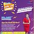 Diklat Staff Bandara Airlines & Biaya Cara Daftar Diklat Pramugari