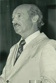 Gil Marques