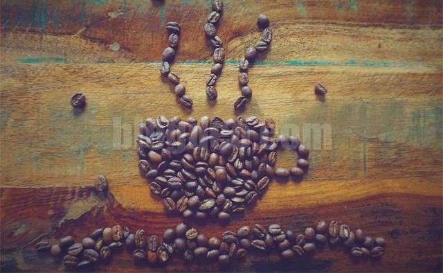 Apa itu kopi Gourmet