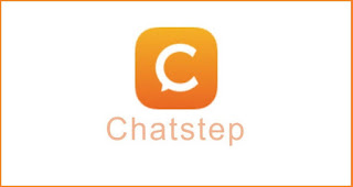 How To Create Private Secure Chatrooms With Chatstep