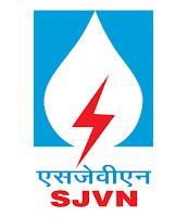 Satluj Jal Vidyut Nigam Limited SJVN Apprentice Recruitment 2021 – 100 Posts, Salary, Application Form - Apply Now