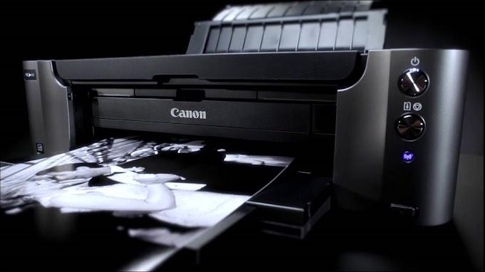 Cara Jitu Untuk Memperbaiki Printer Yang Tidak Berfungsi