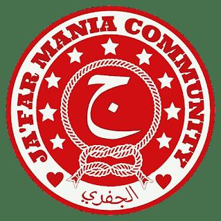 Jadwal JMC (Ja'far Mania Community) Bulan Juni 2019