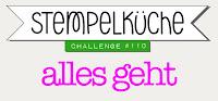 http://stempelkueche-challenge.blogspot.com/2019/01/stempelkuche-challenge-110-alles-geht.html