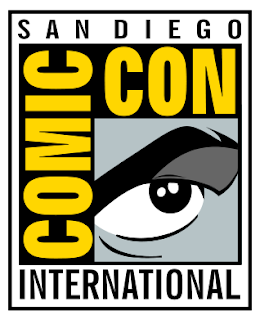 Comic-Con 2011: Sunday, July 24th Event Schedule Announced