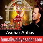 https://www.humaliwalayazadar.com/2018/06/asghar-abbas-ramzan-noha-2018.html