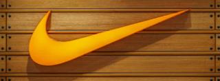 Strategi Pemasaran untuk Sepatu Nike
