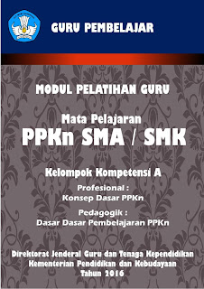 modu_GP_PPKN_SMA_SMK