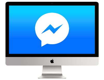 Facebook Messenger App – Steps On How To Download & Install Updates On FB Messenger
