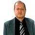 Napustio nas je dr. Mirsad Jaraković