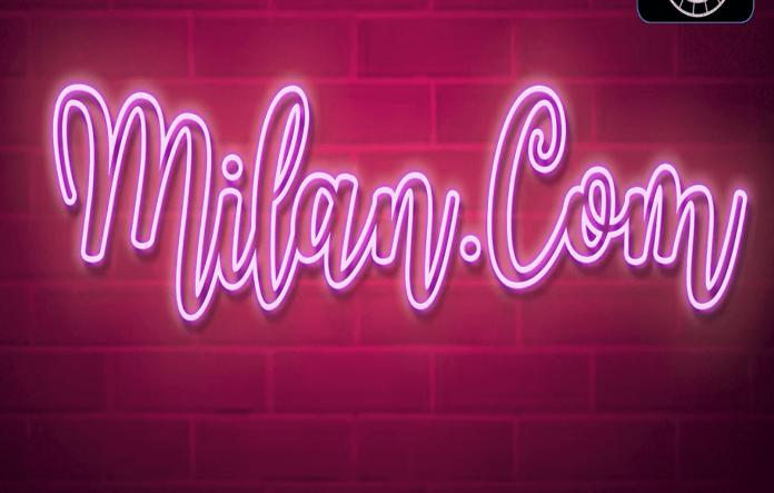 Milan Web Series (2020) Nuefliks Cast, All Episodes, Watch Online