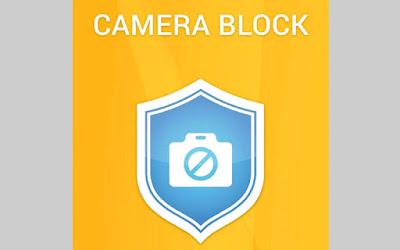 أقوى تطبيق مضاد للتجسس ضد كاميرات أجهزة الأندرويد