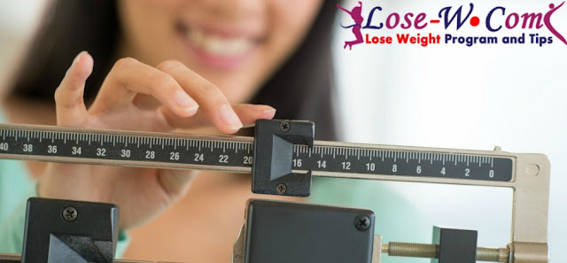 How to Lose Weight Without Dieting: 8 Simple Ways,