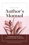 The Authors Manual