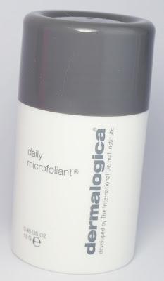 Dermalogica - Daily Microfoliant Gesichtspeeling