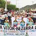 """7 de Setembro em Anguera traz o tema """"o Brasil que queremos"""""""
