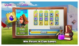 MiroClash Apk Download