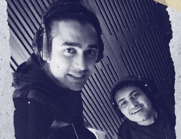 Meri Jaan Lyrics - Shashwat Sachdev & Jubin Nautiyal