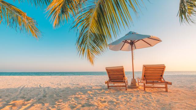 jaarlijks verlof, vakantie, duoprint, juli, augustus