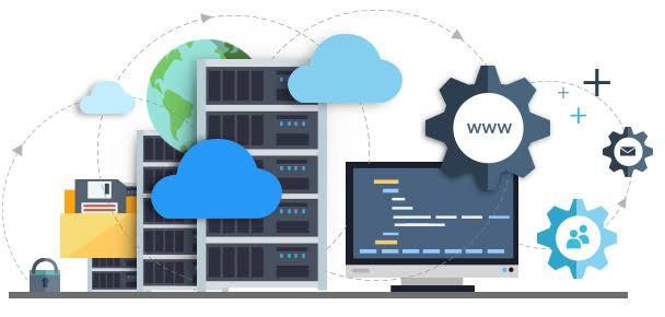 Cara Mendapatkan Domain dan Hosting Gratis Selama 1 Tahun!!