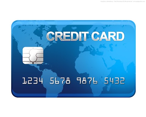 Real Credit Card Generator With Billing Address
