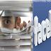 Who Stalks My Facebook Profile