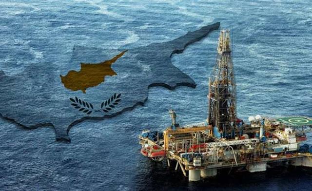 Δεν αλλάζει ρότα η Τουρκία για τις γεωτρήσεις στην κυπριακή ΑΟΖ