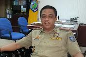 Malam Tahun Baru, Pol PP Provinsi NTB Optimalkan Pengamanan di Pusat Keramaian