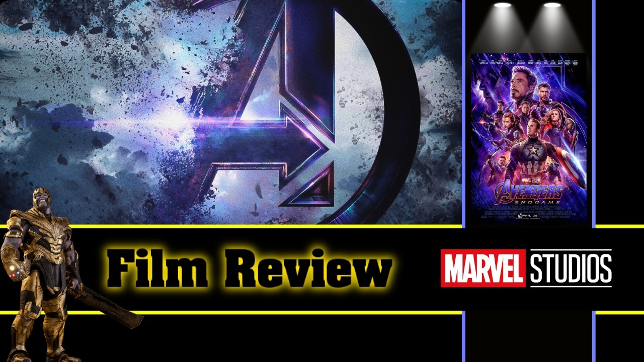 vingadores-ultimato-2019-film-review